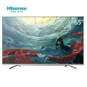 海信 LED65MU7000U 65英寸4K超清智能网络ULED液晶电视