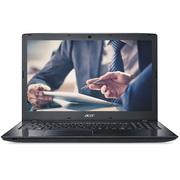 宏碁 TMTX50 15.6英寸笔记本电脑 (i5-6200U 8G 500G 940MX 2G独显 全高清)黑色