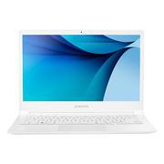 三星 900X3M-K05 13.3英寸超轻薄笔记本电脑(I5-7200U 8G 512GSSD FHD Win10 860克背光键盘)白