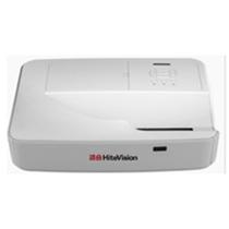 鸿合 HT-H10W产品图片主图