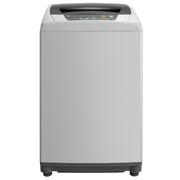 小天鹅 TB55V20 5.5公斤 全自动波轮洗衣机(灰色)