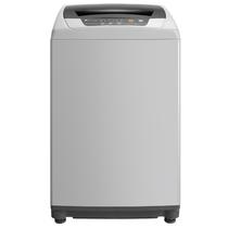 小天鹅 TB55V20 5.5公斤 全自动波轮洗衣机(灰色)产品图片主图