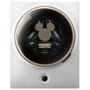 小天鹅 TG30-DSN13公斤变频壁挂滚筒洗衣机 水魔方迪士尼定制系列智能APP手机控制