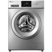 小天鹅 TG90-1410WDXS 9公斤变频滚筒洗衣机 智能APP控制 喷淋洗涤一级能效产品图片主图