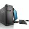 联想 扬天T6900c 台式电脑(I5-6500 8G 1T DVDRW 2G独显 千兆网卡 WIN10)20英寸产品图片4
