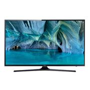 三星 UA55KU6300JXXZ 55英寸 4K高清 智能网络WiFi LED液晶电视