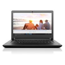 联想 天逸310高配版 14英寸笔记本(i5-6200U 8G 1T R5 M430 2G显存 正版office2016)黑产品图片主图