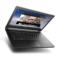 联想 天逸310高配版 14英寸笔记本(i5-6200U 8G 1T R5 M430 2G显存 正版office2016)黑产品图片3