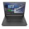 联想 天逸310高配版 14英寸笔记本(i5-6200U 8G 1T R5 M430 2G显存 正版office2016)黑产品图片4