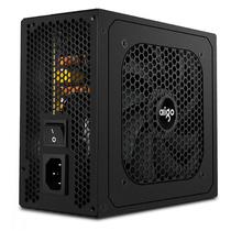 爱国者 额定500W G5半模组电脑电源(主动式PFC/全铜芯变压器/温控宽幅/纳米风扇)产品图片主图
