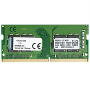 金士顿 DDR4 2400 8G 笔记本内存