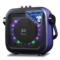 先科 ST-605A 蓝牙户外广场舞音响 手提便携式音箱 卖场促销扩音器产品图片3