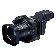 佳能 XC10 4K 新概念专业数码摄像机