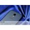 魅族 魅蓝5 全网通 32GB 磨砂黑产品图片2