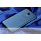 魅族 魅蓝5 全网通 32GB 磨砂黑产品图片3