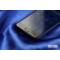 魅族 魅蓝5 全网通 32GB 磨砂黑产品图片4