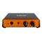 isk UK400KX 机架搭建 网络K歌电音声卡产品图片1