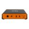 isk UK400KX 机架搭建 网络K歌电音声卡产品图片2