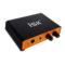 isk UK400KX 机架搭建 网络K歌电音声卡产品图片3