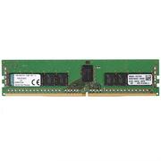 金士顿  DDR4 2133 8G RECC 服务器内存