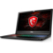 微星 GS63VR 6RF-016CN 15.6英寸游戏笔记本电脑 (i7-6700HQ 16G 1T+256GSSD GTX1060  win10 多彩) 黑产品图片3