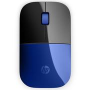 惠普 Z3700 无线鼠标 蓝色