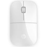 惠普 Z3700 无线鼠标 白色