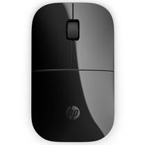 惠普 Z3700 无线鼠标 黑色产品图片主图