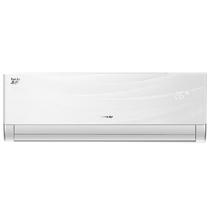 格力 1.5匹 变频 品悦1级能效 壁挂式冷暖空调(清爽白)KFR-35GW/(35592)FNhAa-A1产品图片主图