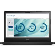 戴尔 Latitude 3570 15.6英寸商用笔记本 (i7-6500U 8G 1TB 2G独显 Win10 4芯)