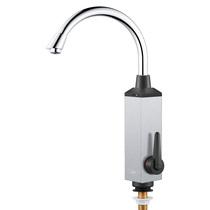 奥特朗 L5BAJZ-33A0 3300W电热水龙头 即热式电热水器产品图片主图