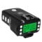 品色 King pro For Sony 索尼闪光灯引闪器收发一体无线TTL闪光灯快门控制遥控器产品图片1