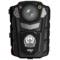 爱国者 DSJ-R2 执法记录仪 红外夜视1080P便携加密激光定位录音录像拍照对讲 32G产品图片1