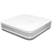 创维 T1智能网络电视机顶盒4核 安卓电视盒子高清播放器无线wifi腾讯视频