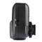 神牛 X1R-N 单接收器2.4G无线引闪器 闪光灯触发器尼康版产品图片3
