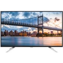 飞利浦 BDM4350UC 43英寸 4K高清 IPS广视角 多视窗 完备接口 内置扬声器 液晶显示器产品图片主图