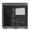 追风者 614LTG 钛灰色 全塔式机箱(支持EATX双路主板/钢化玻璃全侧透/带RGB灯饰/配3个风扇)产品图片3