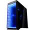 迎广 805 Infinity 中塔式机箱(支持ATX主板/ 铝合金/双面侧透/U2*2+U3*1+U3.1*1/自带RGB灯光)产品图片4