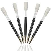 新科 笔型录音笔专用签字笔芯/5支装