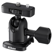 尼康 相机固定支架适配器 AA-1A