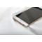 努比亚 Z11 白金版产品图片4