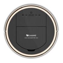 浦桑尼克 COCO SMART 790T 智能扫地机器人吸尘器产品图片主图
