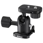 尼康 相机固定支架适配器 AA-1B