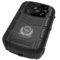 爱国者 DSJ-R5 执法记录仪 红外夜视2100万像素 GPS定位指纹加密实时对讲产品图片4