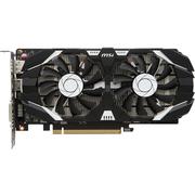 微星 GTX 1050 Ti 飙风 4G 128BIT GDDR5 PCI-E 3.0显卡