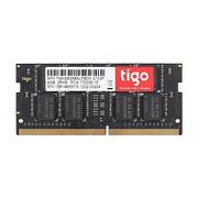 金泰克 磐虎 DDR4 2133 4G 低电压笔记本内存条
