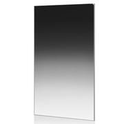 耐司 Soft nano GND(32)1.5 100*150mm 方形滤镜 100mm 中灰渐变镜 渐变灰 GND方镜