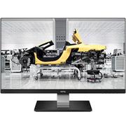 明基 GW2406Z 23.8英寸IPS窄边框 爱眼降闪烁 HDMI+DP双接口 电脑液晶显示器 显示屏