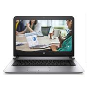 惠普 ProBook 440 G3 14英寸笔记本 I5-6200U/8G/500G/2G独显/WIN7 标准版 政府节能