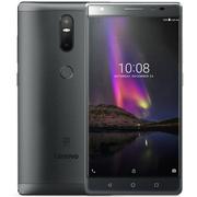联想 PHAB2 Plus全网通手机平板 6.44英寸(8核 3G/32G 双摄像头) 傲灰色